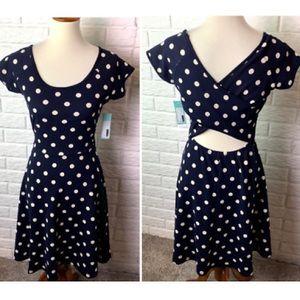 Stitch Fix Rinna Dress